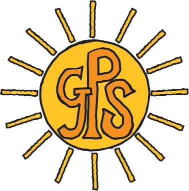 Gayton Primary School