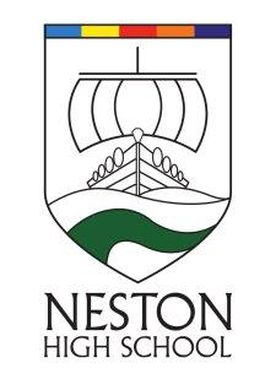 Neston High School