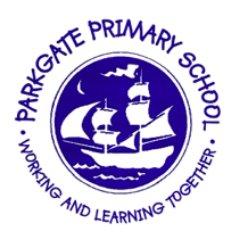 Parkgate Primary School