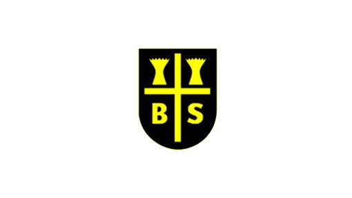 Barnston Primary School