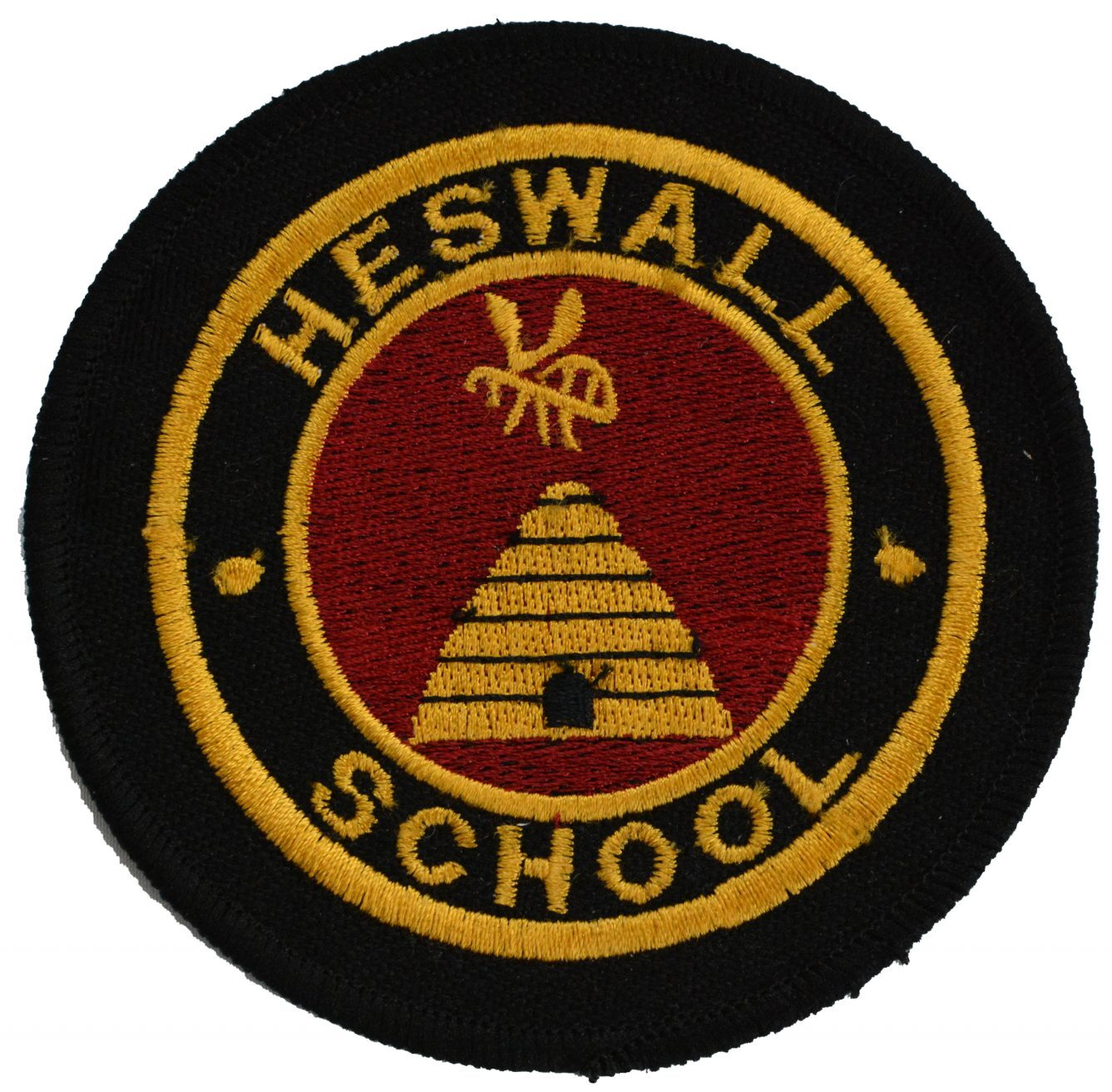Heswall Primary School