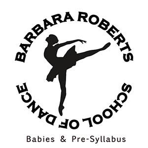 Babies/ Pre-Syllabus