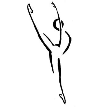 Barbara Simons School of Dance